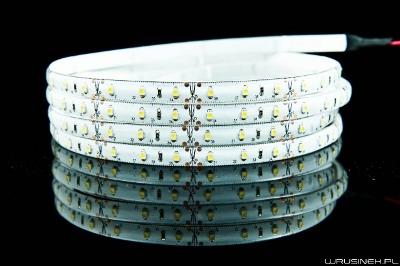 LED-Band, LED-Band für Treppen, Treppen LED-Band, Treppenbeleuchtung, LED-Streifen, LED-Streifen für die Treppe