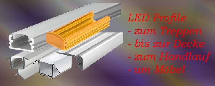 Stufenbeleuchtung Led Leiste Beleuchtung Treppenstufe treppenbeleuchtung beleuchtung für treppen streifen glühbirnen