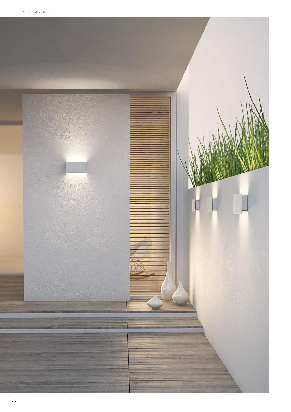Gut gemocht Profil LED KIDES DUO mit Platz für Netzteil | Shop XM11