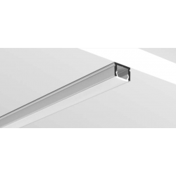 PIKO profile, B8288 profile, PIKO klus profile, PIKO channel, profil led, profil led IP67, profil led alu, led profiles,