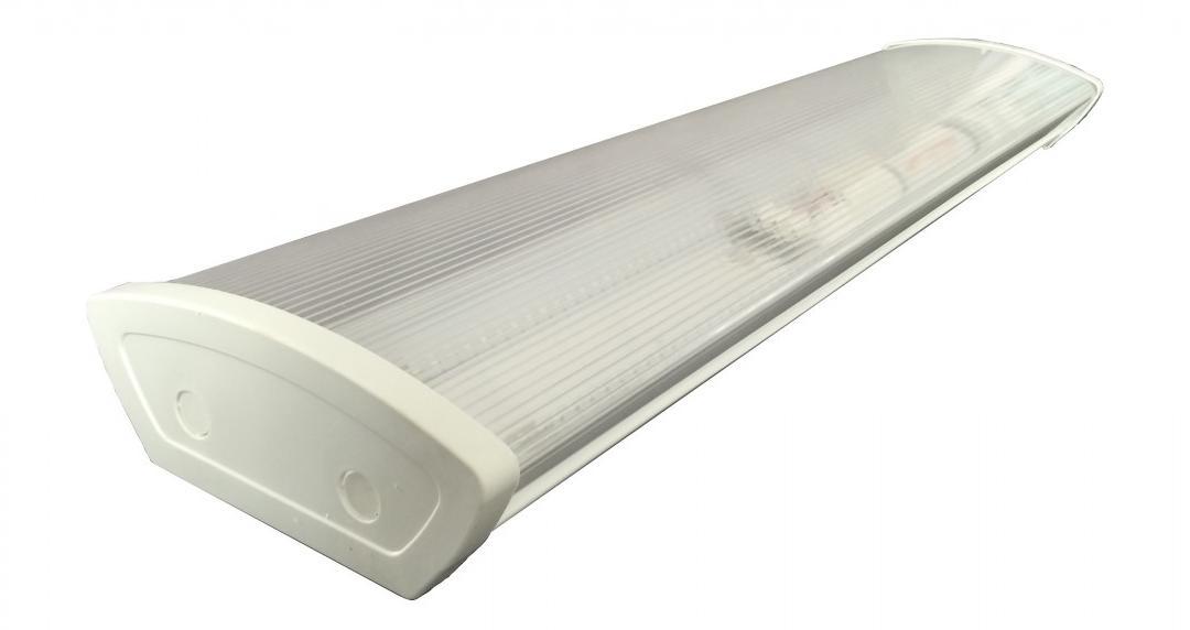 Plafoniere Led Philips : Led deckenbeleuchtung w abdeckung shop treppenbeleuchtung