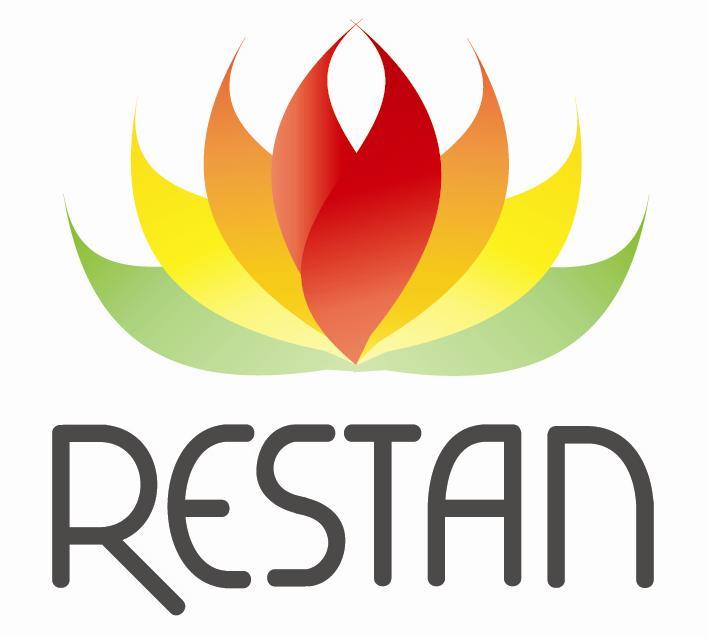 restan, restan logo, restan mono-1, restan rgb-01