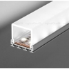 GIP, profile, B4574 profile, GIP klus profile, GIP channel,  profil led, profil led IP67, profil led alu, led profiles,
