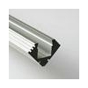 LED Profile, Aluprofile (Aluminium Profile) und U-Profile