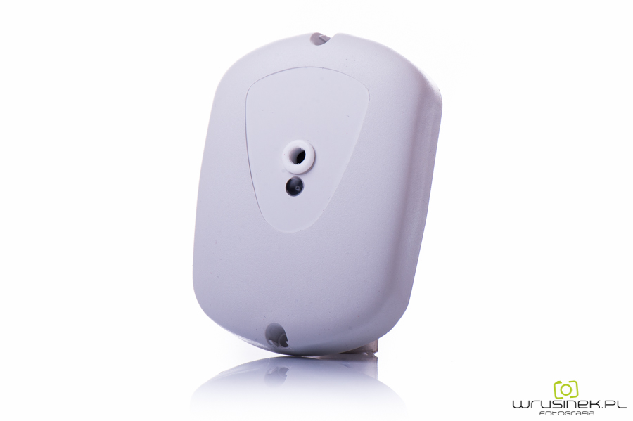 Automatische Treppenbeleuchtung, Automatische Treppenbeleuchtung sensor, Automatische Treppenbeleuchtung, Bewegungssensoren und Dämmerungsschalter