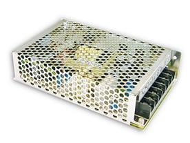 LED-Stromversorgung, Stromversorgung für Treppen, LED-Stromversorgung für Treppen,